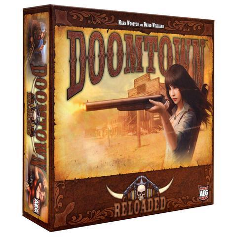 DoomtownReloaded_Cover_1024x1024_e500e95